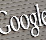 Google compte anticiper tout problème de confidentialité