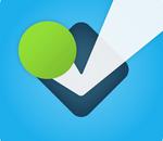 Microsoft : 15 millions de dollars pour utiliser les données de Foursquare