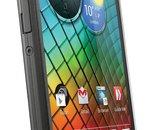 Motorola Razr i : un smartphone au rapport prix/prestation intéressant