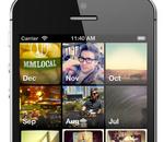 Dropbox rachète SnapJoy, spécialiste de la photo en ligne