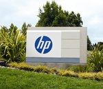 HP annonce de lourdes pertes au troisième trimestre