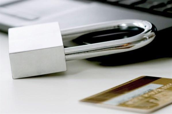Phishing : la pêche aux données personnelles © Getty