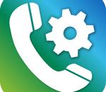 B&You : SMS dans le cloud et gestion d'appels sur Android