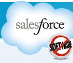 SalesForce ouvre son réseau social d'entreprise vers l'extérieur