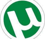 µTorrent accueillera de la publicité sous forme de torrents sponsorisés