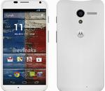 Motorola confirme l'arrivée du Moto X en France