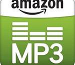 Amazon et son Cloud Player signent avec les Majors du disque