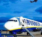 Google et Ryanair plancheraient sur un service de réservation de billets d'avion