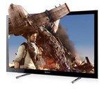 Sony signe avec Ensequence pour mettre du contenu contextuel dans ses TV connectées