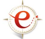 La place de marché du voyage Evaneos lève 4,4 millions d'euros