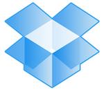 Après un incident, Dropbox restaure son service et rassure les internautes
