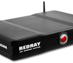 Red lance un lecteur 4K et un service de VOD pour cinéphiles fortunés