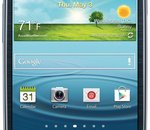 Galaxy S III : Samsung dépasse les 10 millions de ventes