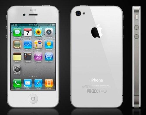 01f4000005350930-photo-live-japon-sony-apple.jpg