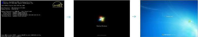 0280000004602520-photo-windows-8-d-marrage-avant.jpg
