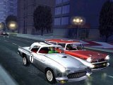 00a0000000044849-photo-need-for-speed-motor-city.jpg