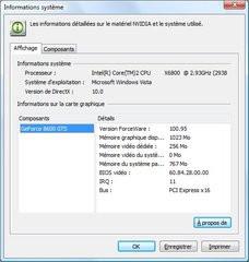 000000F000479839-photo-nvidia-geforce-8600-gts.jpg