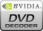 00104219-photo-nvidia-dvd-decoder.jpg