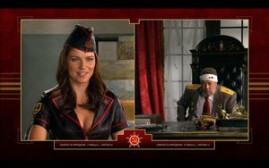 012C000001751164-photo-command-conquer-alerte-rouge-3.jpg