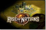 0098000000053693-photo-rise-of-nations.jpg