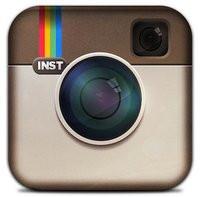 00C8000004812414-photo-instagram-logo.jpg