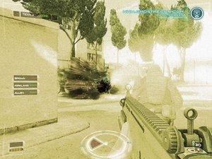 012c000000208546-photo-ghost-recon-advanced-warfighter.jpg