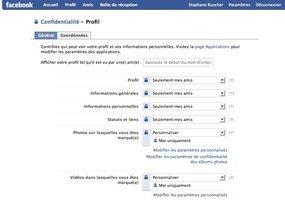 000000c802037528-photo-facebook-param-tres-de-confidentialit.jpg