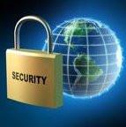 00A0000004187298-photo-securit-internet-logo-sq-gb.jpg