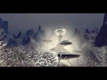 00D2000000059676-photo-aquanox-revelation-2000-lieux-sous-les-mers.jpg