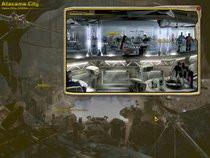 00D2000000059677-photo-aquanox-revelation-une-interface-fouill-e-en-2d.jpg