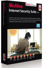 000000F000364974-photo-mcafee-internet-security-suite-2007.jpg