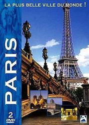 00657384-photo-jaquette-dvd-paris-la-plus-belle-ville-du-monde-documentaire.jpg