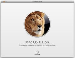 00FA000004446416-photo-mac-os-x-lion-installation.jpg