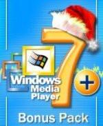 0096000000046682-photo-logo-pack-no-l-win-media-player-7.jpg