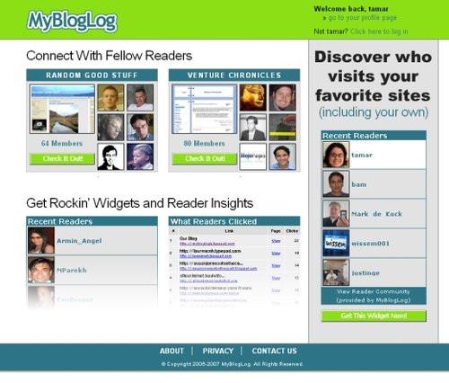 01F4000002700000-photo-mybloglog.jpg