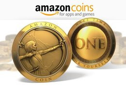 0104000005964984-photo-amazon-coins.jpg