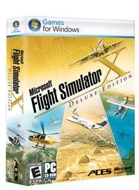00C8000000379599-photo-flight-simulator-x-jacquette-deluxe.jpg