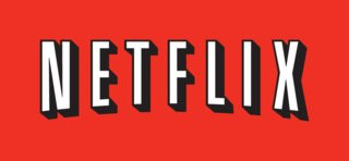 0140000003775316-photo-ancien-logo-de-netflix.jpg