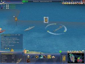 012C000000558489-photo-civilization-iv-beyond-the-sword.jpg
