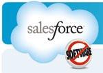 0096000003197620-photo-salesforce.jpg