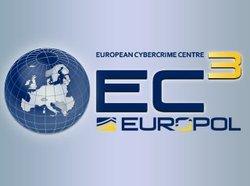 00fa000005718172-photo-europol-cybercrime-center.jpg