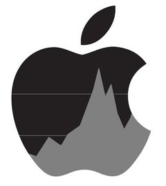 00F0000005707964-photo-apple-bourse.jpg