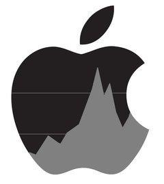 00f0000005707964-photo-apple-bourse.jpg