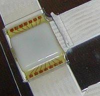 00C8000000053826-photo-infineon-wearable-mp3.jpg