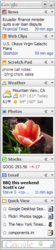 000000fa00140997-photo-google-sidebar.jpg