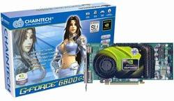 00FA000000204870-photo-chaintech-geforce-6800-gs-256-mo.jpg