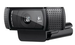 00FA000004856554-photo-logitech-hd-pro-webcam-c920.jpg