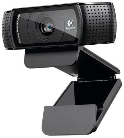 0190000004858502-photo-logitech-hd-pro-webcam-c920.jpg