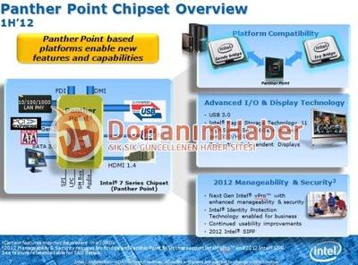 0190000004166484-photo-ivy-bridge-chipsets-et-compatibilit.jpg