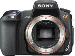 00FA000000780250-photo-sony-alpha-350.jpg